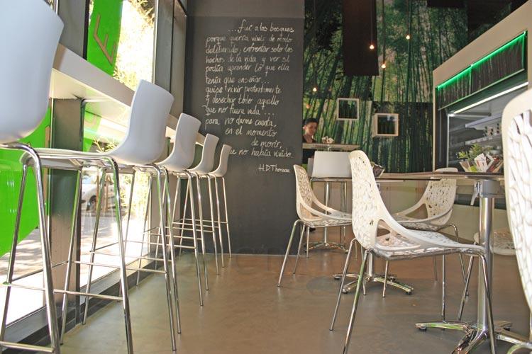 Microcemento zaragoza galeria de fotos - Microcemento para exteriores ...